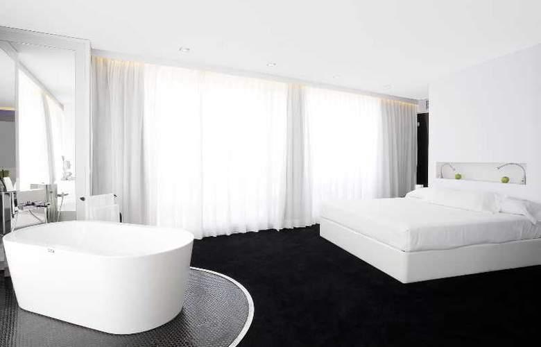 Room Mate Oscar - Room - 12