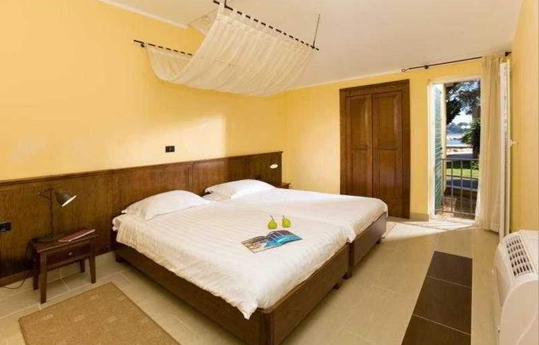 Meliá Istrian Villas - Room - 5