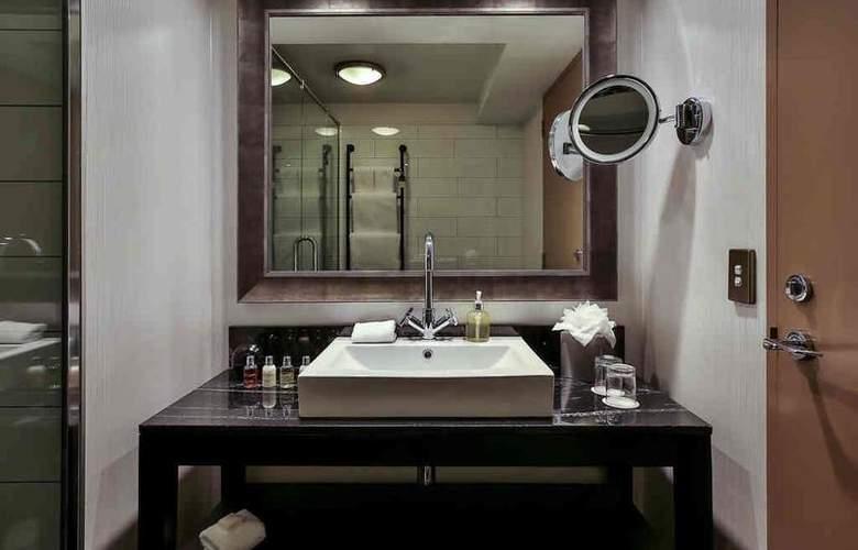 St Moritz - Room - 66