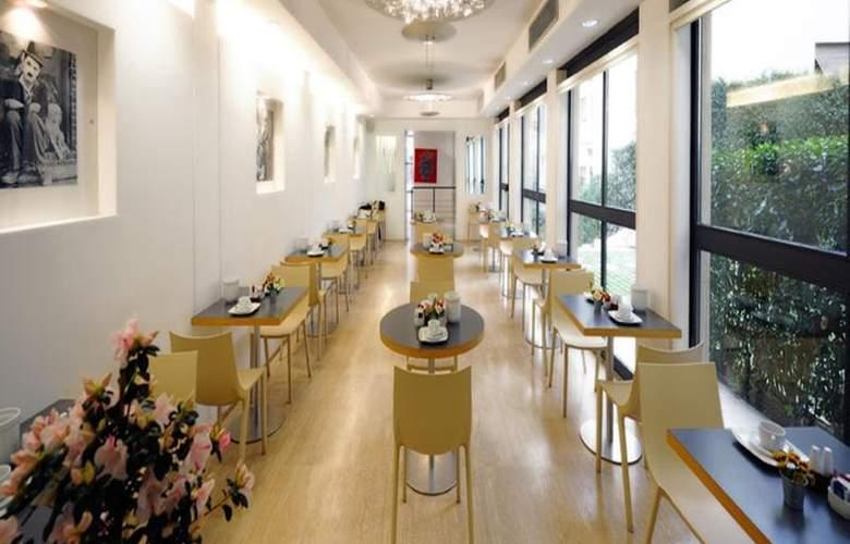 Ars - Restaurant - 32