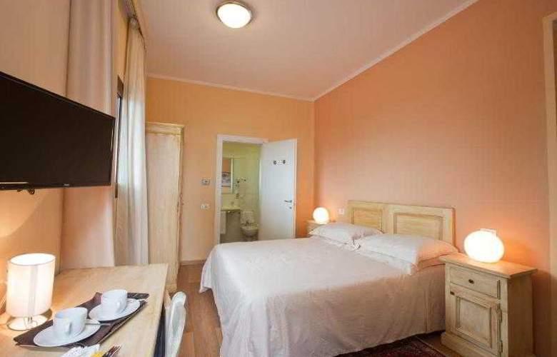 Locanda La Trigola - Room - 13