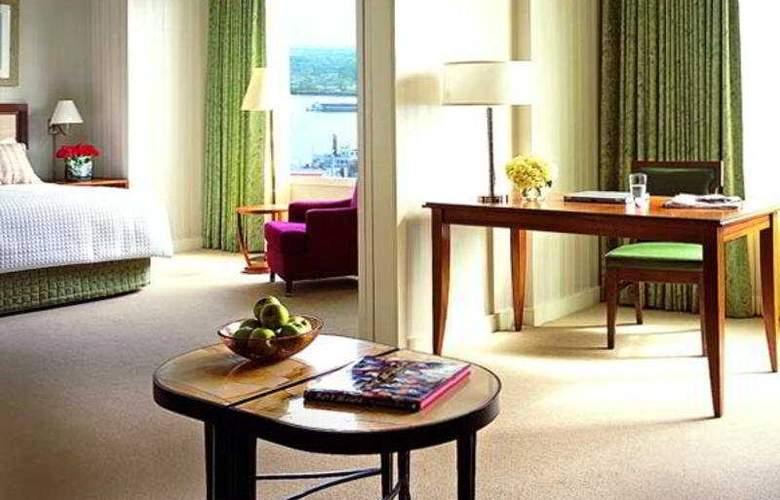 Loews New Orleans - Room - 6