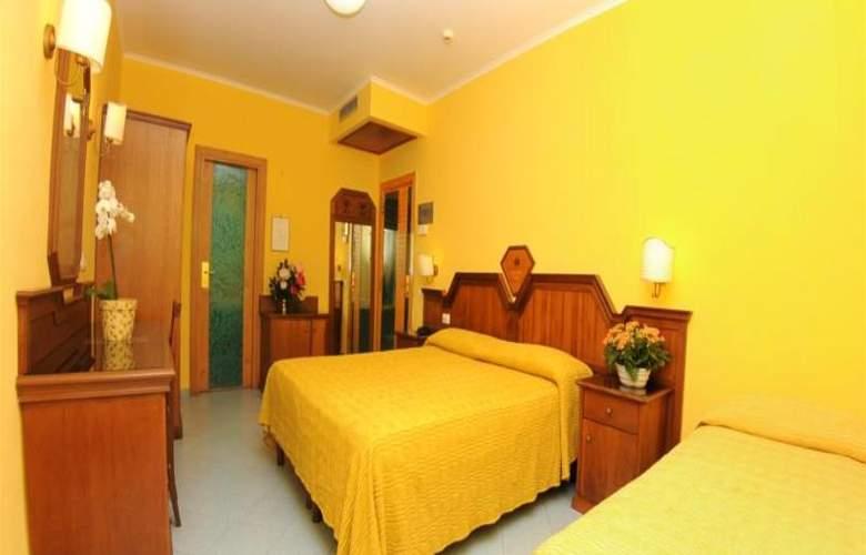Ascot - Room - 5