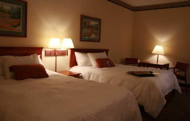 Hampton Inn I-24 West Lookout Mtn - Room - 1