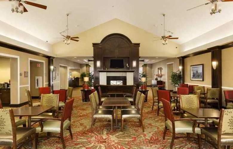 Homewood Binghamton/Vestal - Hotel - 4