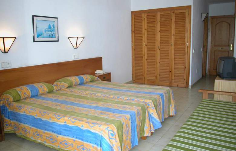 Ses Savines - Room - 10