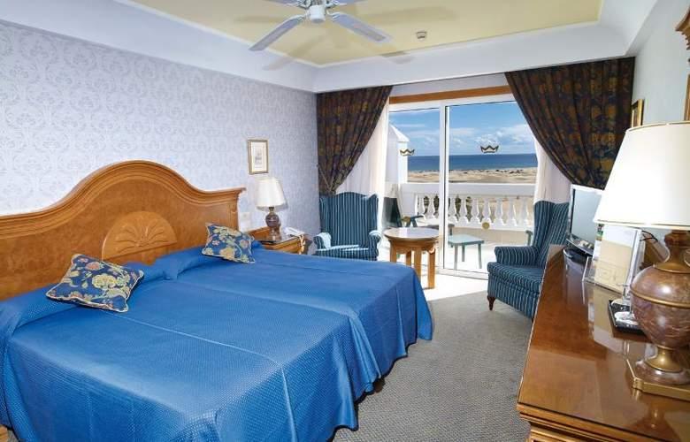 Riu Palace Maspalomas - Room - 8