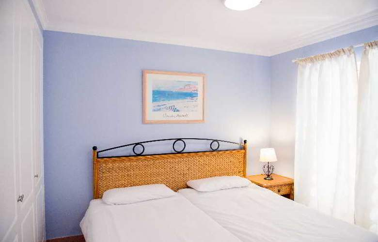 Villas Santa Ana - Room - 2