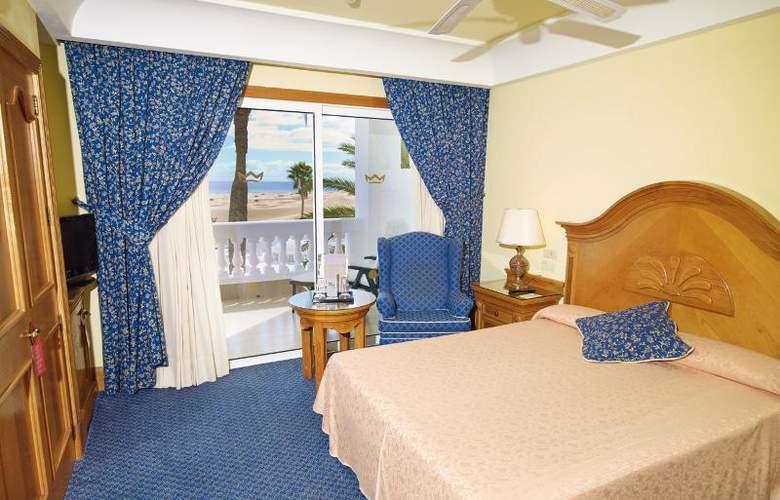 Riu Palace Maspalomas - Room - 7