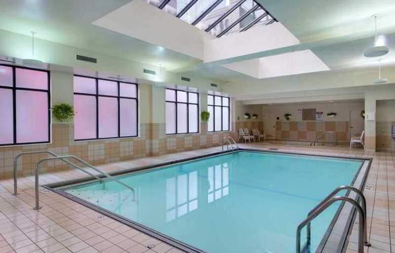 Hampton Inn & Suites Chicago-Downtown - Hotel - 7