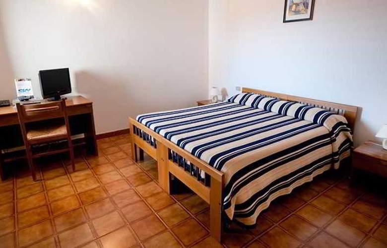 Ristorante L'Aragosta - Room - 4