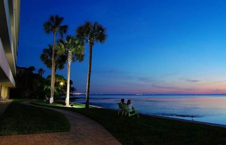 The Godfrey Hotel & Cabanas Tampa - Hotel - 46