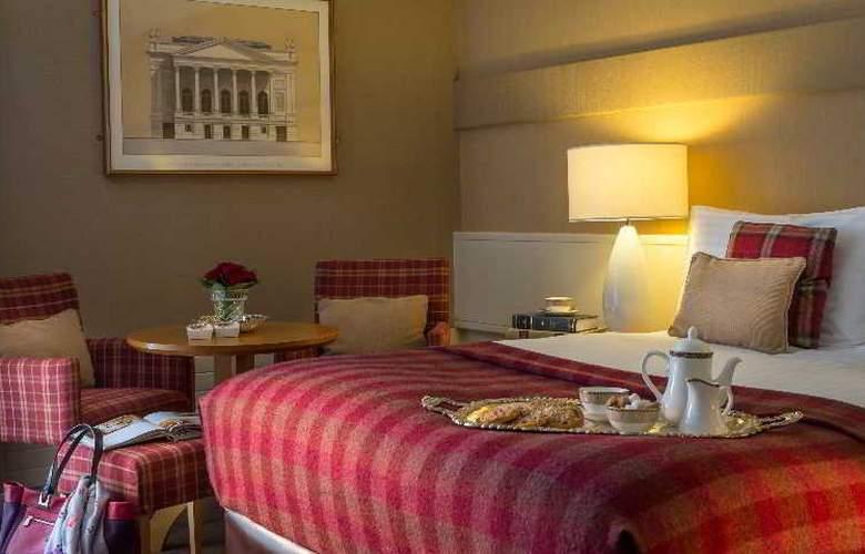 Newpark Hotel Kilkenny - Room - 1