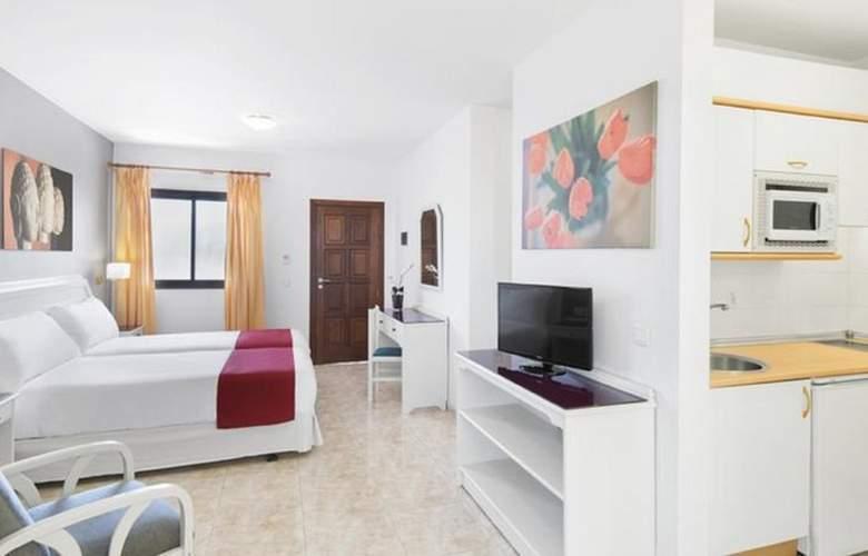 Elba Lucía Sport & Suite - Room - 2