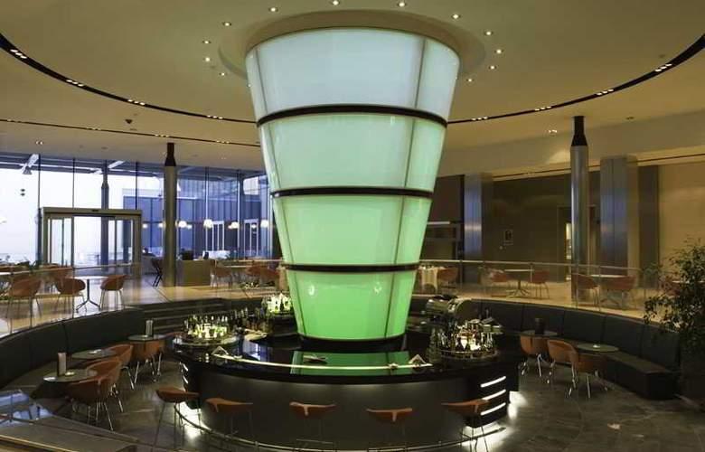 T Hotel - Bar - 10