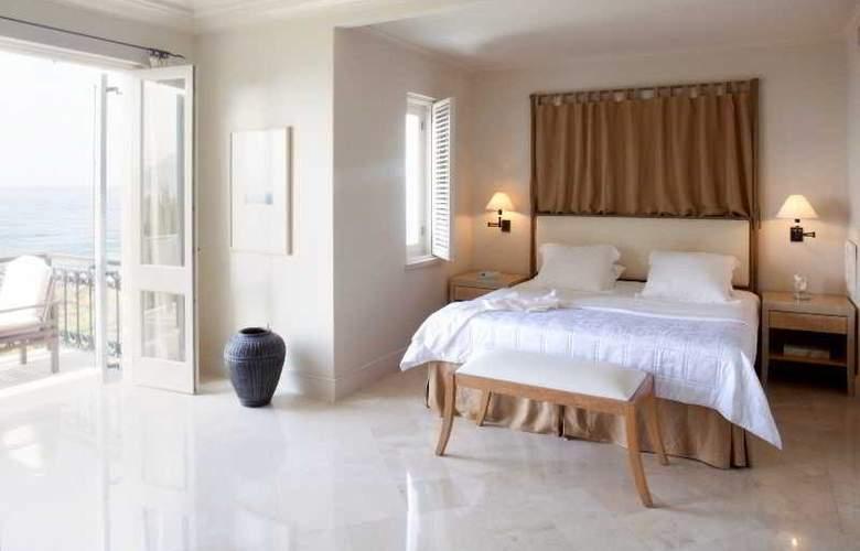 Anassa - Room - 18