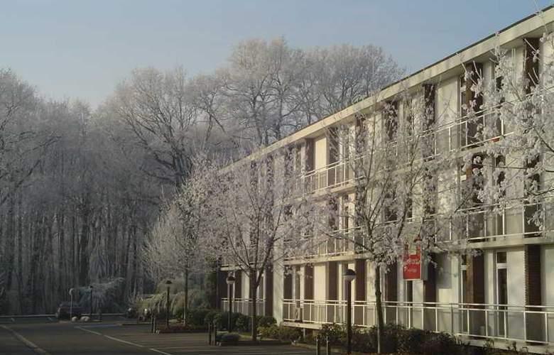 Green Park Hotel Brugge - General - 3