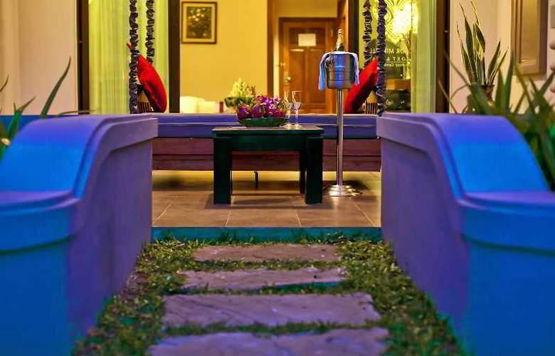 Angkor Miracle Resort & Spa - Room - 28