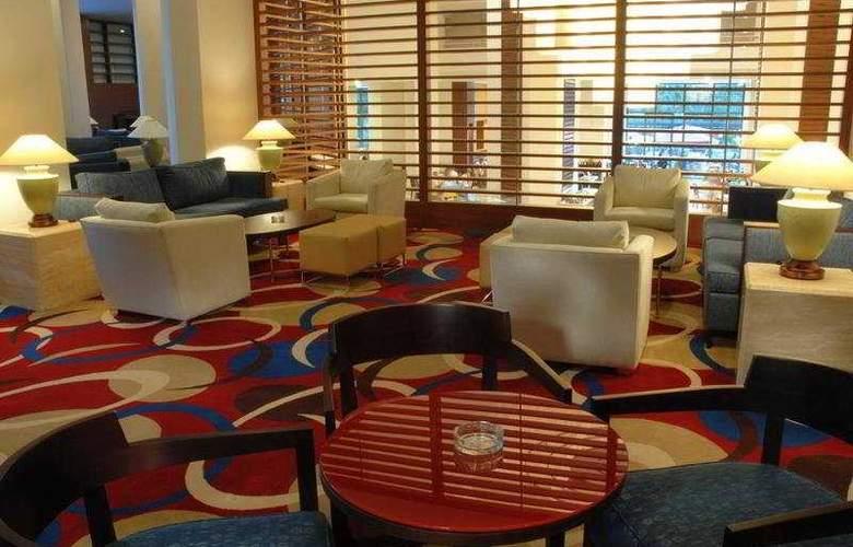 Barut Hotels Arum - General - 3