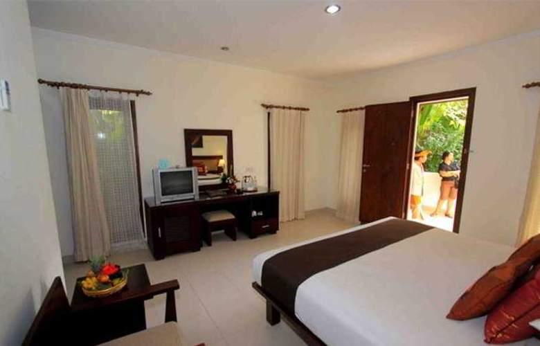 Puri Raja - Room - 2
