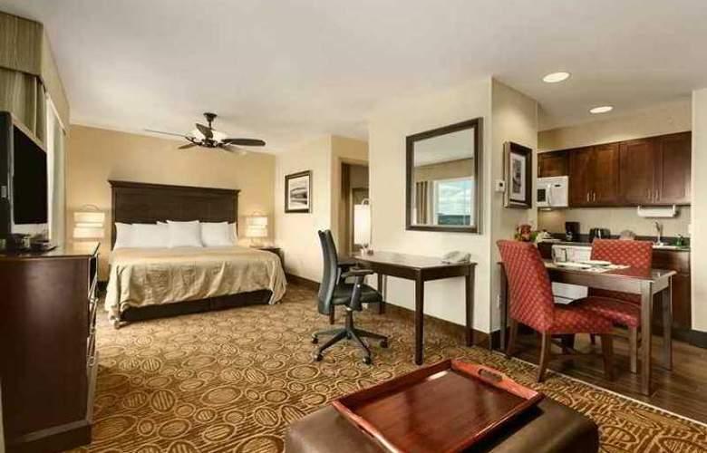 Homewood Binghamton/Vestal - Hotel - 2