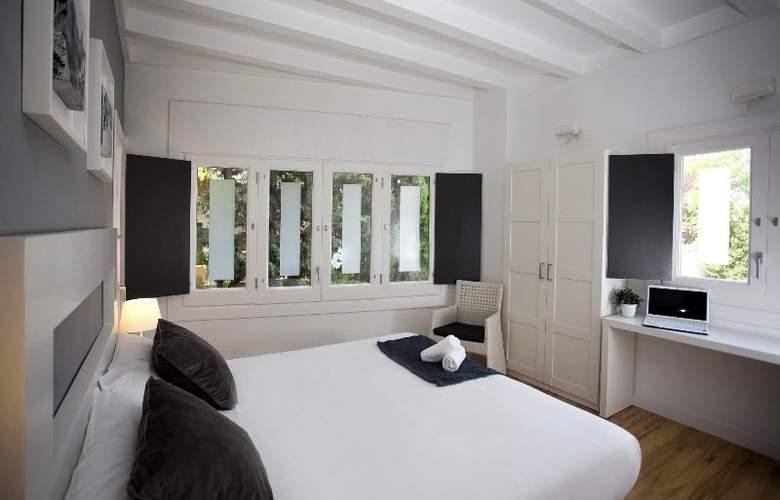 Sitges - Room - 4