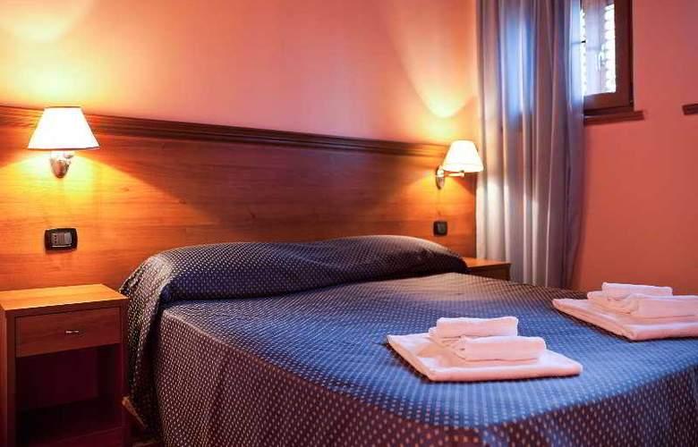 Tindari Resort & Marina Beach - Room - 2