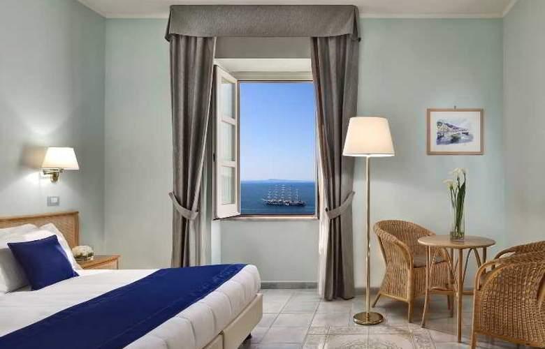 Mediterraneo - Room - 11