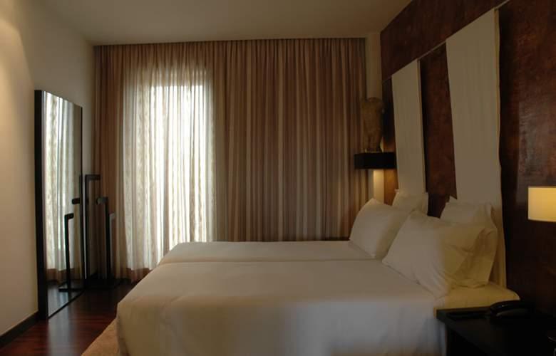 Porto Trindade Hotel - Room - 19