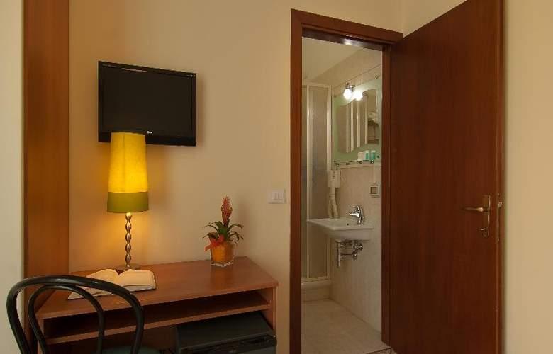 Diva - Room - 8