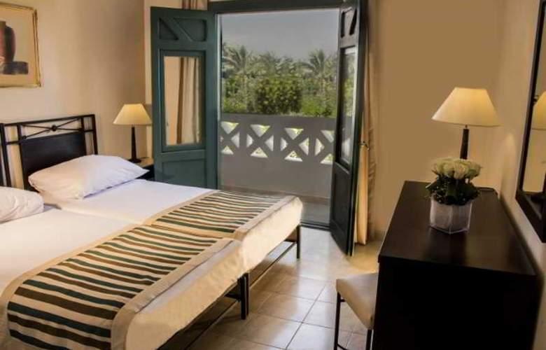 Sol Y Mar Naama Bay - Room - 7