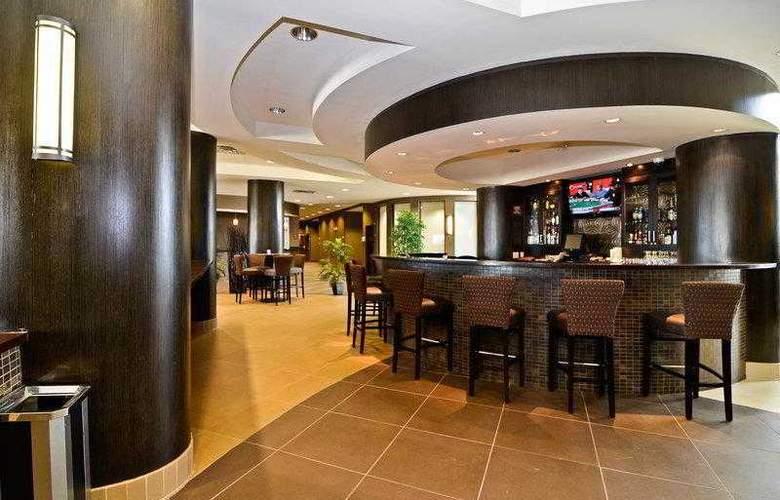 Best Western Freeport Inn & Suites - Hotel - 35