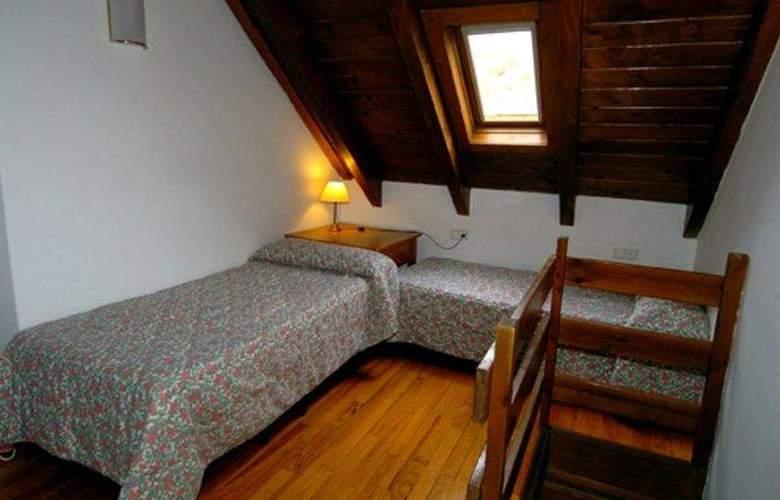 Hotel Residencial La Solana - Room - 7