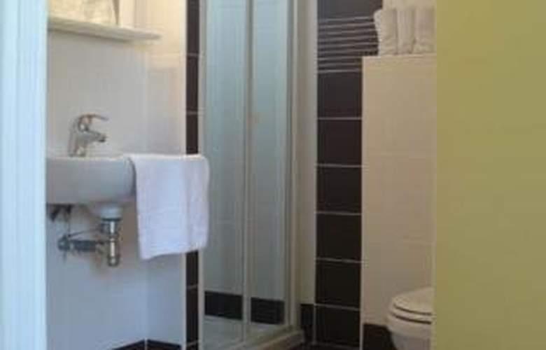 Le Beauvoir - Hotel - 0