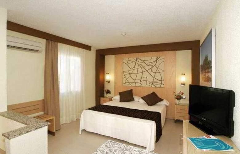 Hotel Riu la Mola - Room - 4