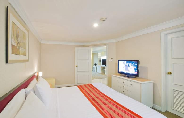 Royal President - Room - 6