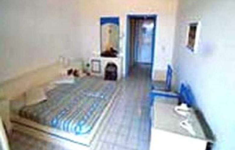 Mitsis Ramira Beach - Room - 2
