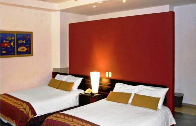 Decameron Baru Beach Resort - Room - 5