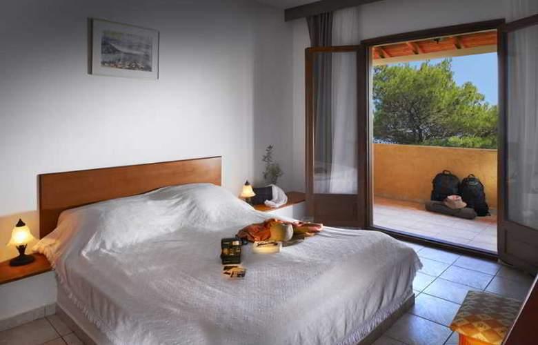 Elea Village - Room - 3