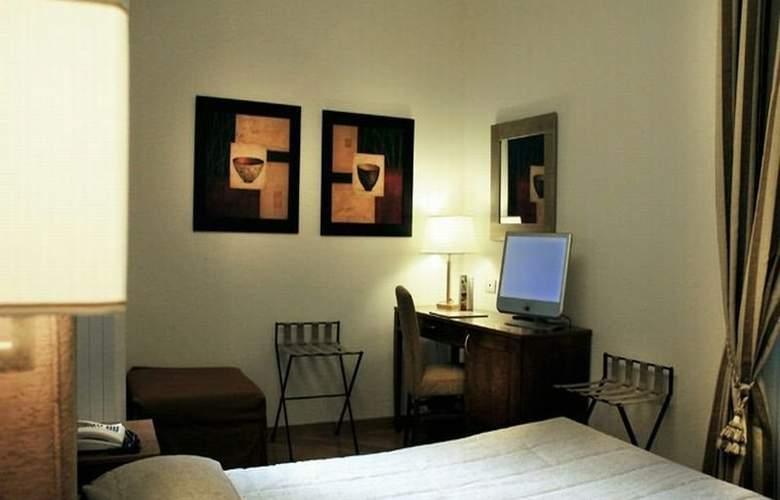 Adriano - Room - 3