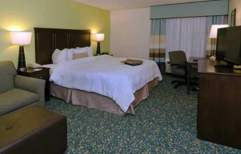 Hampton Inn & Suites at Doral - Hotel - 7