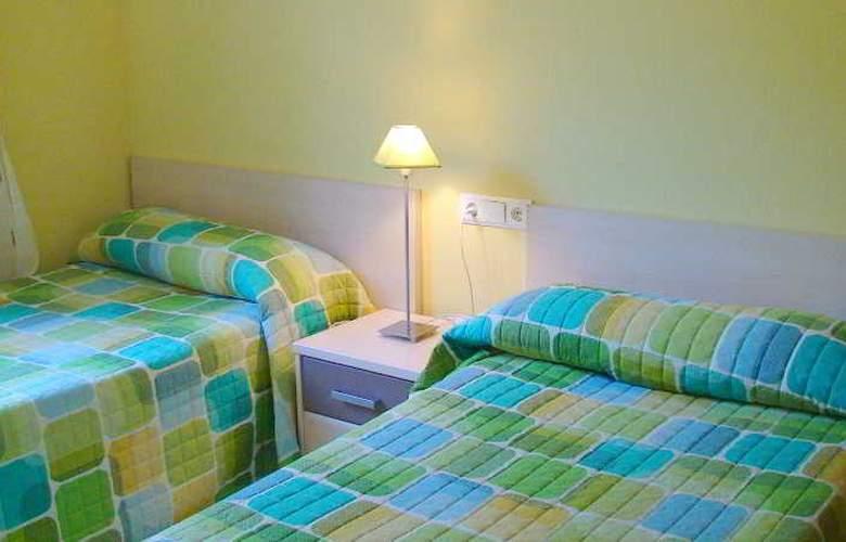 RealRent Veleta - Room - 4