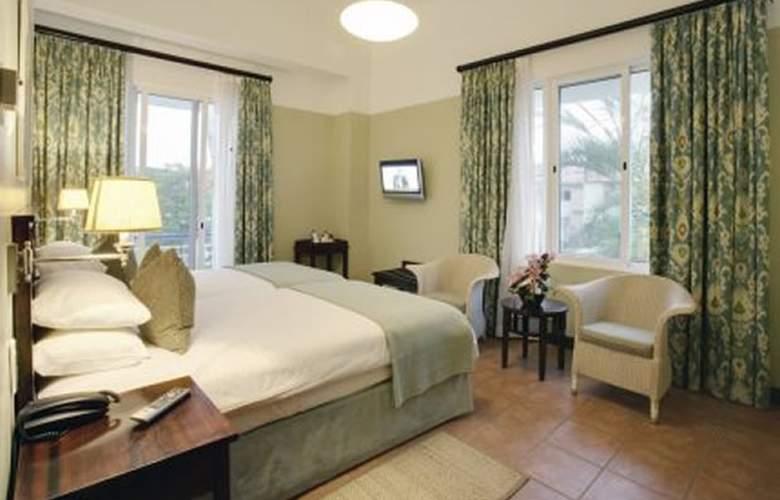 Cardoso - Room - 2