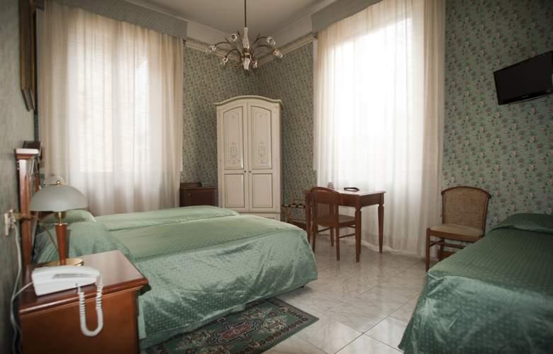 Beatrice - Room - 7