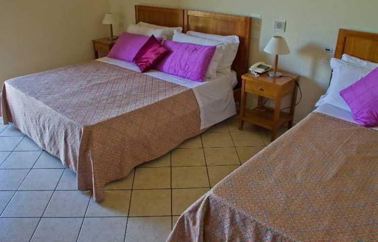 Villa Cesi - Room - 29