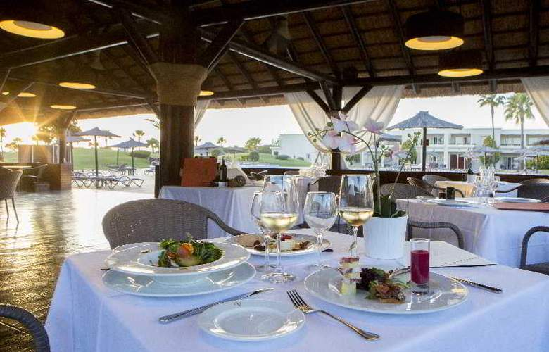 Vincci Costa Golf - Restaurant - 52