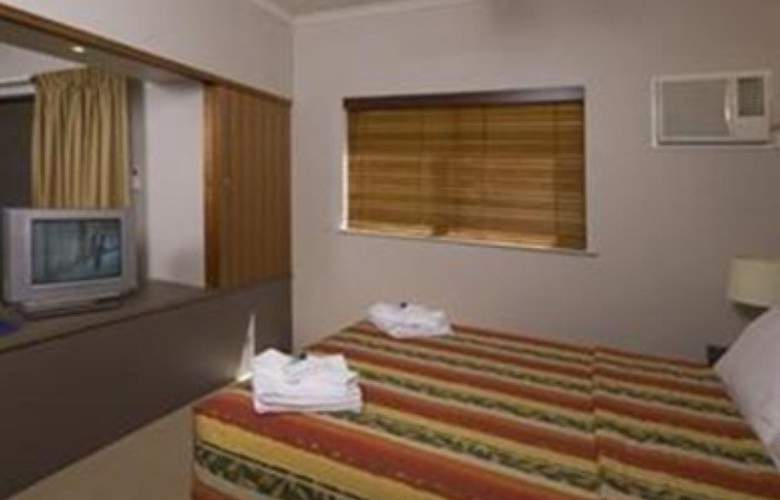 Southern Cross Atrium Apartments - Room - 7