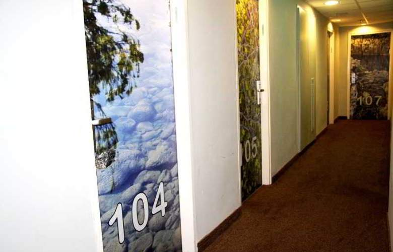 Prima Galil - Room - 30