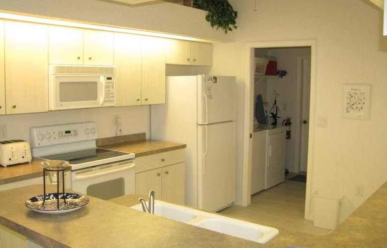 LMI Gulf Coast Homes, Englewood/Rotonda - Room - 2