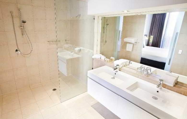 Diamant Hotel Sydney - Room - 6